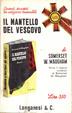 Cover of Il mantello del vescovo