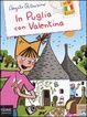 Cover of In Puglia con Valentina