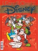 Cover of I Grandi Classici Disney (2a serie) n. 1