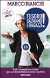 Cover of Tesoro, salviamo i ragazzi!