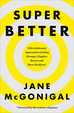 Cover of SuperBetter