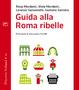 Cover of Guida alla Roma ribelle