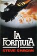 Cover of La formula
