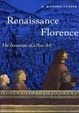 Cover of Renaissance Florence
