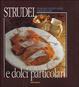 Cover of Strudel e dolci particolari