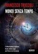 Cover of Mondi senza tempo