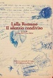 Cover of Lalla Romano