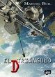 Cover of El triángulo D