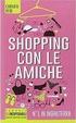 Cover of Shopping con le amiche