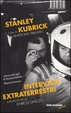 Cover of Stanley Kubrick