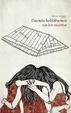 Cover of Cuando hablábamos con los muertos