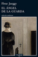 Cover of EL ANGEL DE LA GUARDA