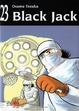 Cover of Black Jack vol. 23