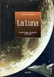 Cover of La luna