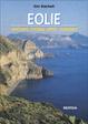 Cover of Eolie di vento e di fuoco