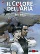 Cover of Il colore dell'aria