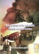 Cover of Una Andalucía lejana
