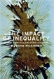 Cover of The Impact of Inequality
