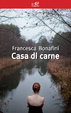 Cover of Casa di carne