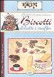 Cover of Per il the e la prima colazione. Biscotti, dolcetti e muffin