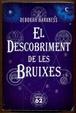 Cover of El descobriment de les bruixes