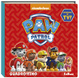 Cover of Paw Patrol