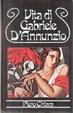 Cover of Vita di Gabriele D'Annunzio