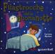 Cover of Filastrocche della buonanotte