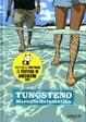 Cover of Tungsteno
