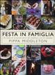 Cover of Festa in famiglia
