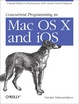 Cover of Concurrent Programming in Mac OS X and iOS