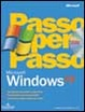 Cover of Microsoft Windows XP passo per passo