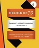Cover of Penguin 75