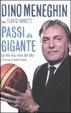 Cover of Passi da gigante