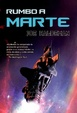 Cover of Rumbo a Marte