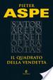 Cover of Il quadrato della vendetta