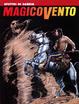 Cover of Magico Vento n. 82