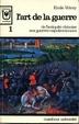 Cover of L'art de la guerre vol.1