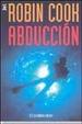 Cover of Abduccion