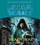 Cover of The Swarm War