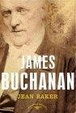 Cover of James Buchanan