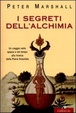 Cover of I Segreti dell'Alchimia