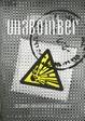 Cover of Il manifesto di Unabomber