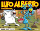 Cover of Lupo Alberto Collection vol. 2