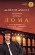 Cover of Una giornata nell'antica Roma