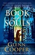 Cover of Book of Souls