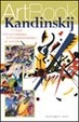 Cover of Kandinskij