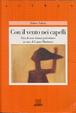 Cover of Con il vento nei capelli