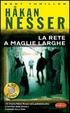 Cover of La rete a maglie larghe