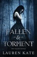 Cover of Lauren Kate: Fallen & Torment